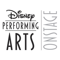 Walt Disney World – Performing Arts OnStage