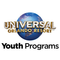 Universal Orlando™ Youth Programs